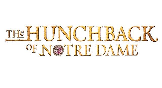 imagesevents28019Hunchback-of-Notre-Dame-logo-710-x-385-jpg.jpe
