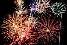 fireworks-1.jpg.jpe