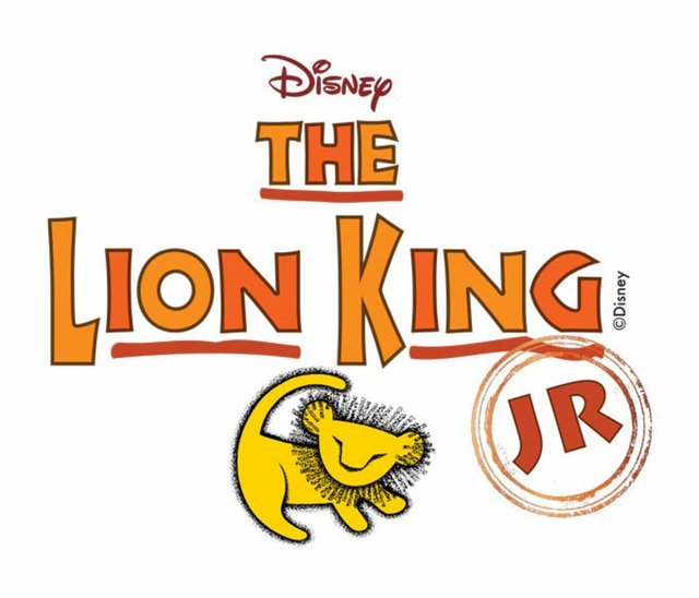 imagesevents28073The-Lion-King-jpg.jpe