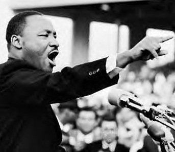 MLK.jpg.jpe