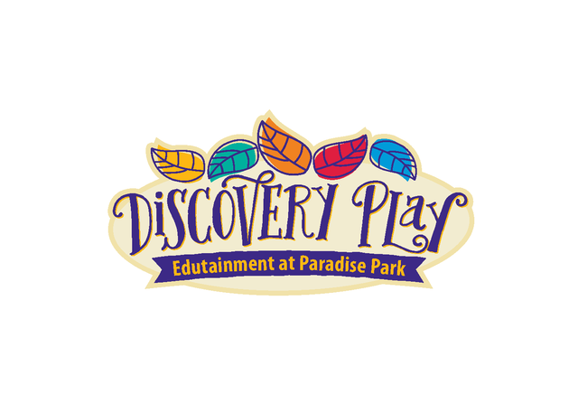 imagesevents28133ppark_discoveryplaylogo_edu-png.png