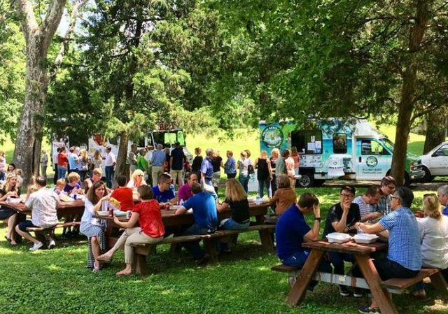 imagesevents28185food-truck-friday-jpg.jpe