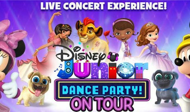 imagesevents28241disney-junior-dance-party-on-tour-tickets_05-09-18_17_5a0209fcb84a6-jpg.jpe