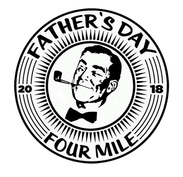 imagesevents28257FathersDayFourMilelogo-png.png