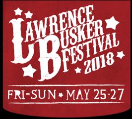 imagesevents28286Lawrence_Busker_Festival_Logo_2018-png.png