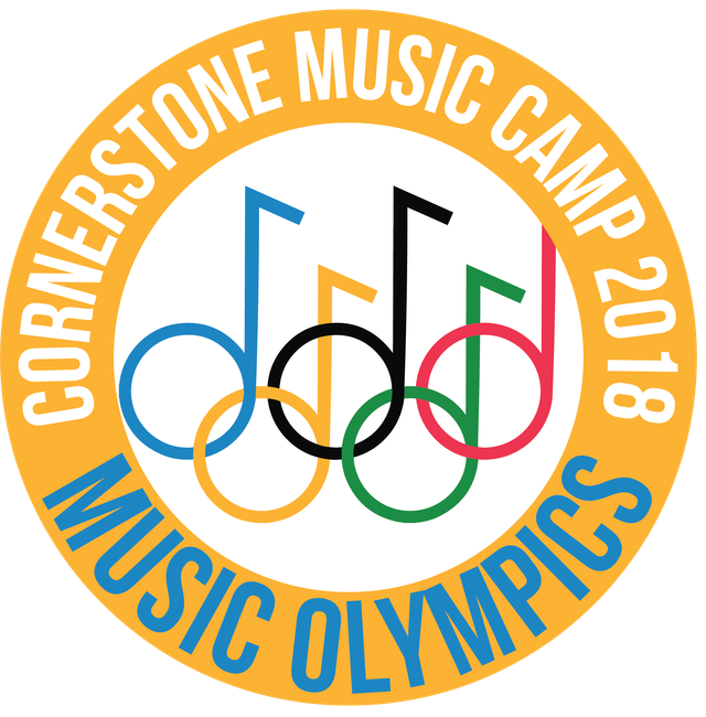 imagesevents28330music-olympics-logo-blue-png.png