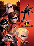 imagesevents28333TheIncredibles-jpg.jpe