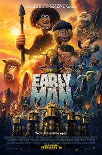 imagesevents28347EarlyMan-jpg.jpe