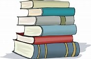 imagesevents28353stacksofbooks-jpg.jpe