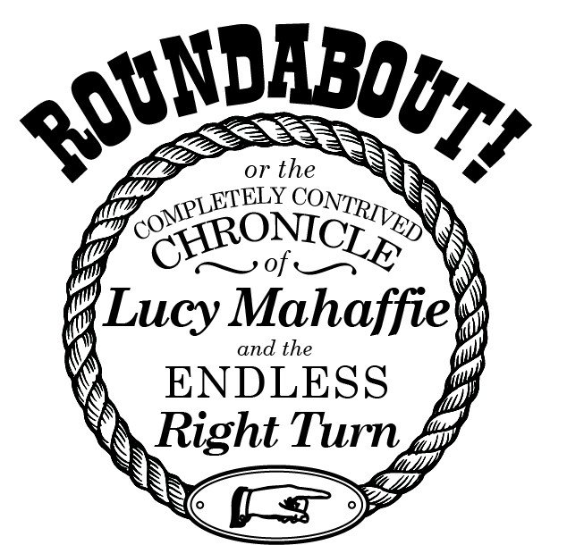 imagesevents28396roundabout-2x2-jpg.jpe