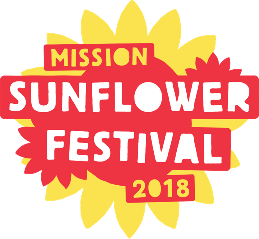 imagesevents28416SunflowerFestival-Logo_color_2018-png.png