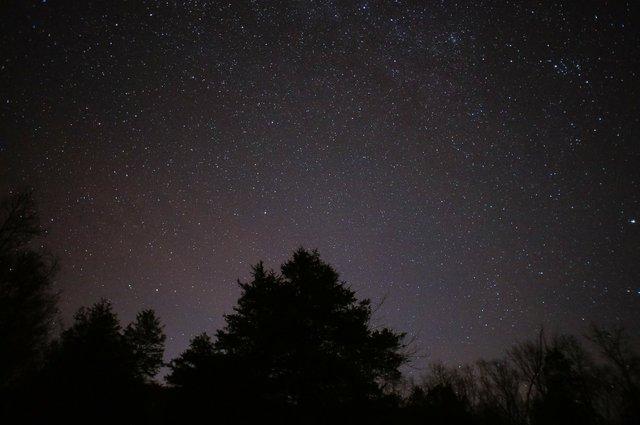 imagesevents28446StoriesUndertheStars-jpg.jpe