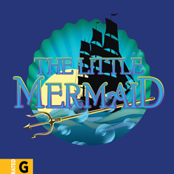 imagesevents28453Mermaid-png.png