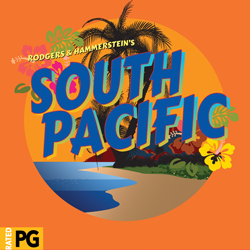 imagesevents28462Pacific-png.png