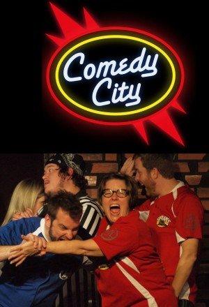 imagesevents28486event_87_ComedyCityPromoImage-jpg.jpe