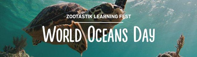 imagesevents28518zootastik-worldoceansday-eventbanner-jpg.jpe