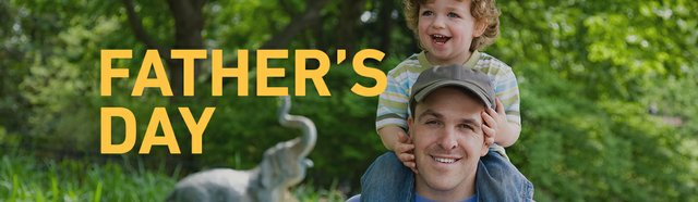 imagesevents28521fathersday-eventbanner-jpg.jpe