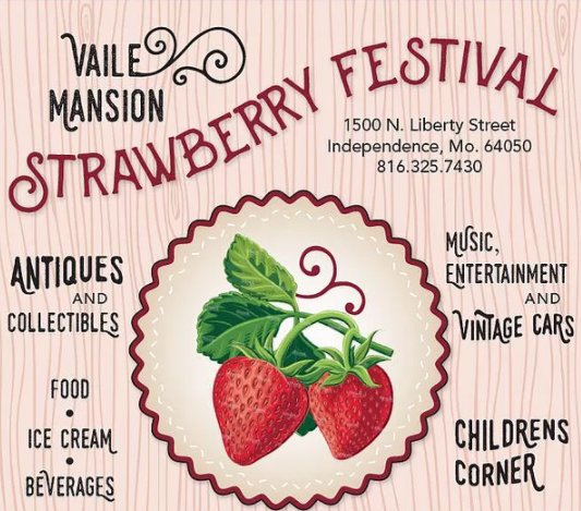 imagesevents28537vailestraw-png.png