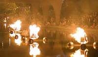 waterfire.png