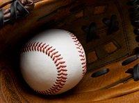 baseballglove.jpg.jpe