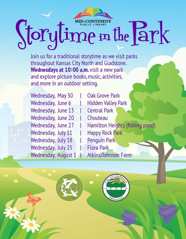 imagesevents28679storytime-jpg.jpe