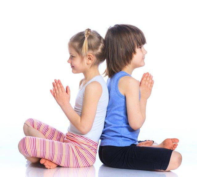 imagesevents28757kids-yoga-jpg.jpe