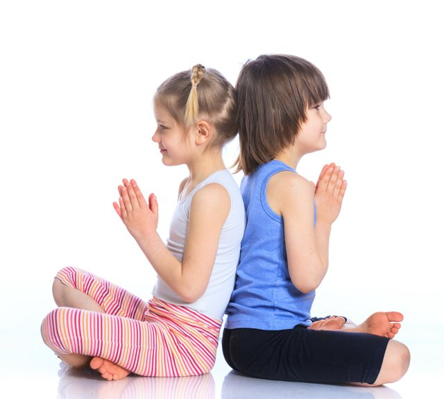 imagesevents28758kids-yoga-jpg.jpe