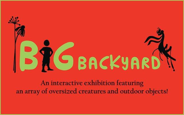imagesevents28767bigbackyard-jpg.jpe