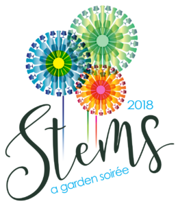 imagesevents287741632_Stems_Logo-260x300-png.png