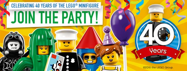imagesevents28823ldc_minifig-bday_820x312-png.png