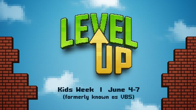 imagesevents28862level-up-a-jpg.jpe