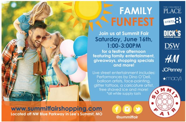 imagesevents28865familyfunfest-png.png