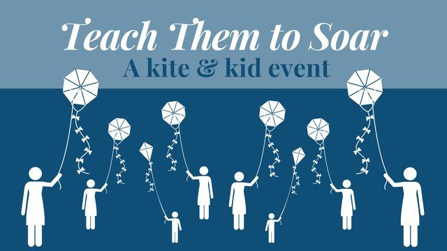 imagesevents28887TeachThemtoSoarFlyerFBEventCover1-png.png