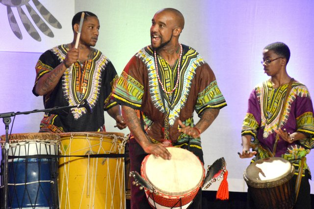 imagesevents28895traditional-african-music-jpg.jpe