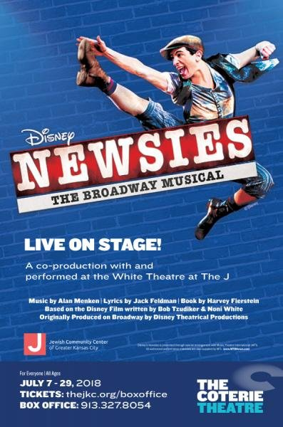 imagesevents28936newsies-poster-595x600-jpg.jpe
