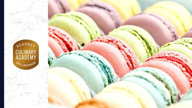 imagesevents28960KCA_EventGraphic_Macarons-jpg.jpe