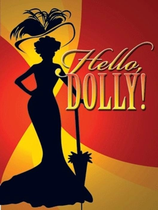 imagesevents28971Hello_Dolly_243_-jpg.jpe