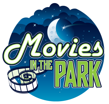 imagesevents29004moviesinparkgrenwood-png.png