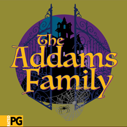 imagesevents29038Addams-png.png