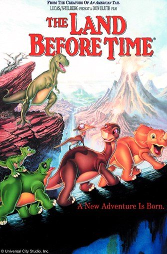 imagesevents29040The-Land-Before-Time-jpg.jpe