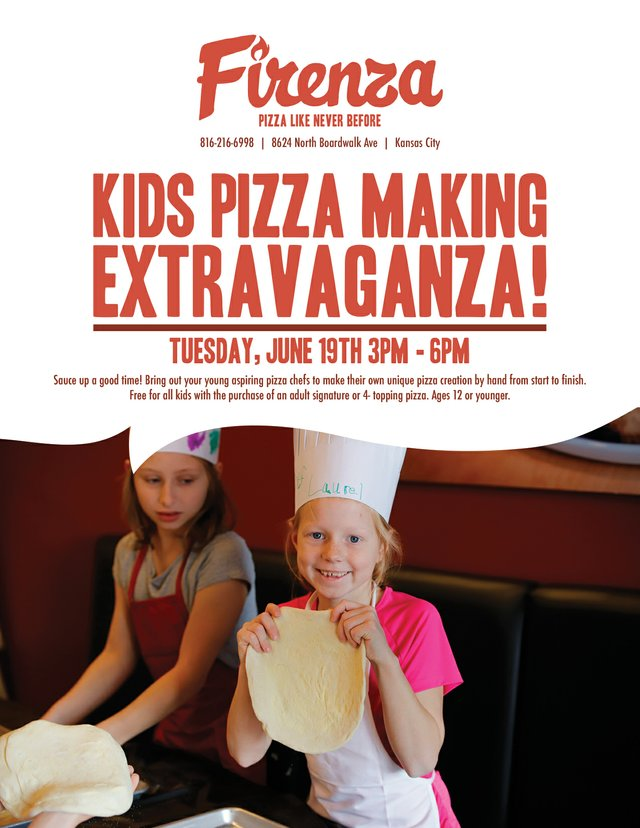 imagesevents29063Kids-Pizza-Making-jpg.jpe