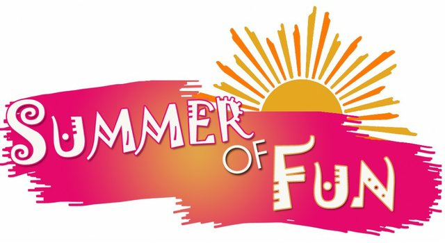 imagesevents29077Summer-of-Fun-Header1-1024x561-jpg.jpe