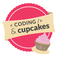 imagesevents29110codingcupcakesbadge-png.png