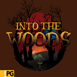 imagesevents29152ITW-png.png