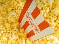 popcorn.jpg.jpe