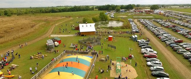 arial-louisburg-ciderfest-fun-1200x500.jpg.jpe