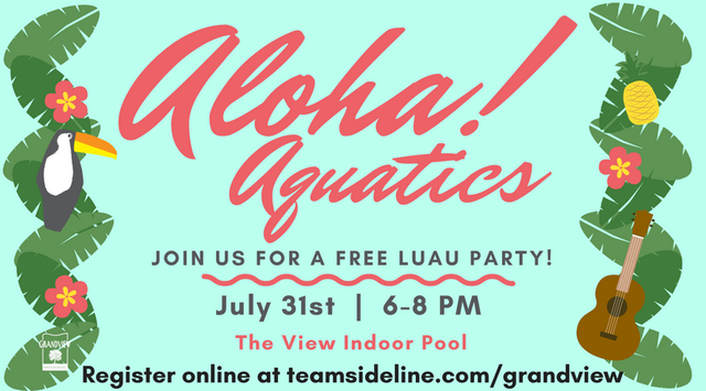 imagesevents29220AlohaAquaticsDS-png.png