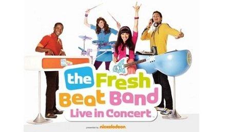 freshbeatband.jpg.jpe