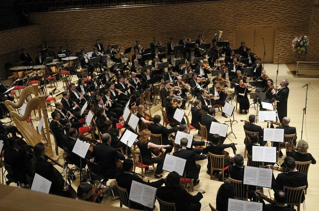 imagesevents29264gergiev_orchestrabyvbaranovsky-jpg.jpe