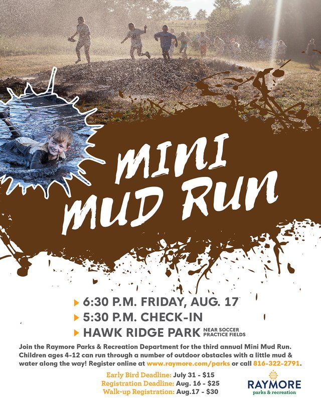 imagesevents29289minimudrun-png.png